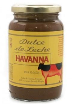 DOCE-DE-LEITE-ARGENTINO-HAVANNA