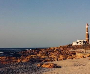 Cabo Polonio: o que levar, como chegar, onde ficar e o que fazer