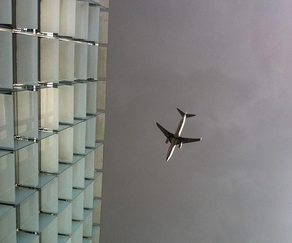 aviao bairro moema