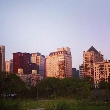 Onde ficar: 5 melhores bairros para se hospedar em São Paulo