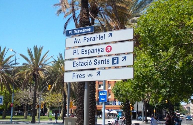 onde_ficar_barcelona