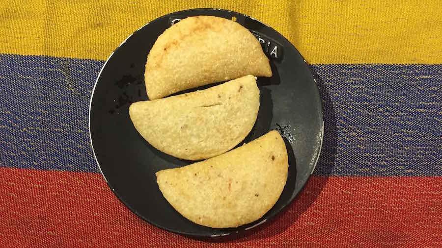 7 comidas realmente típicas da Colômbia - Buenas Dicas – Seu blog ...