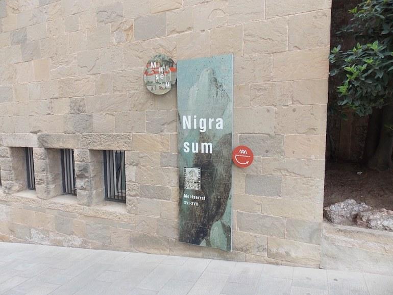 museu montserrat