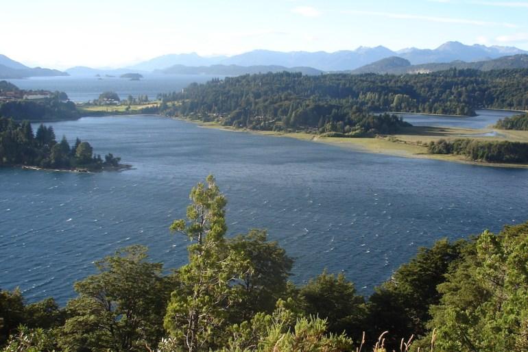 bariloche-lago-nahuel-huapi