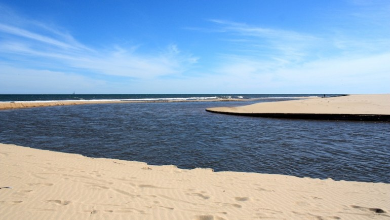 praia de nudismo chihuahua uruguai