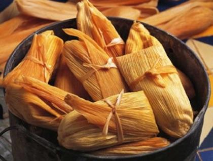 humintas-comidas-tipicas-bolivia