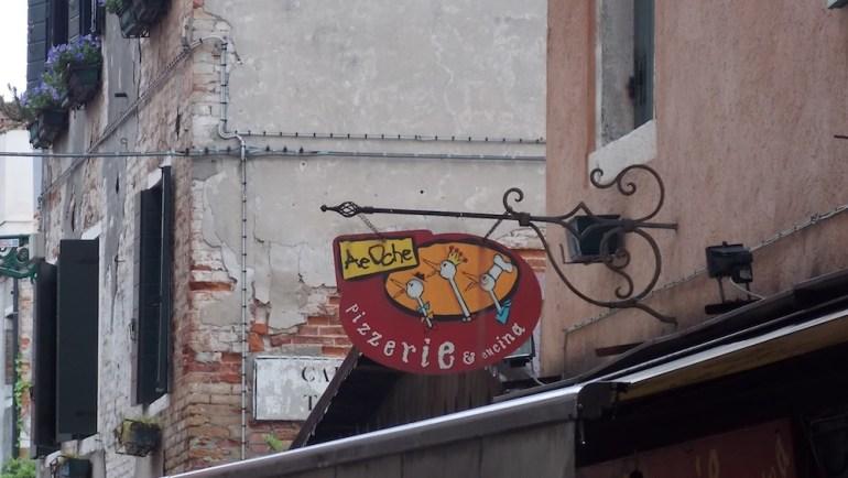 pizzaria-veneza-ae-oche