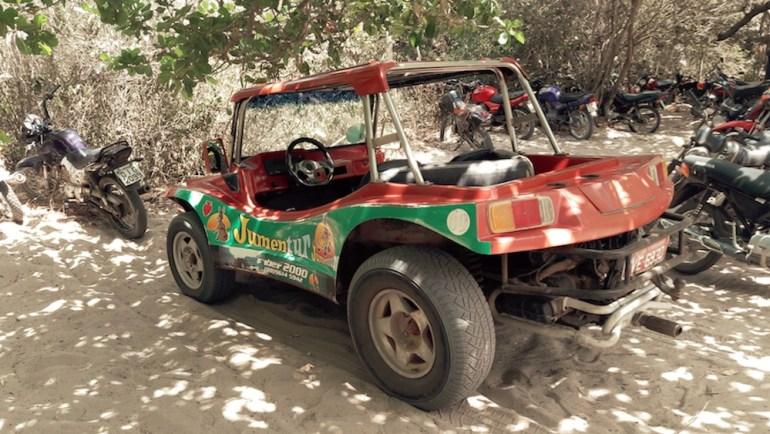 buggy-jericoacoara-transporte