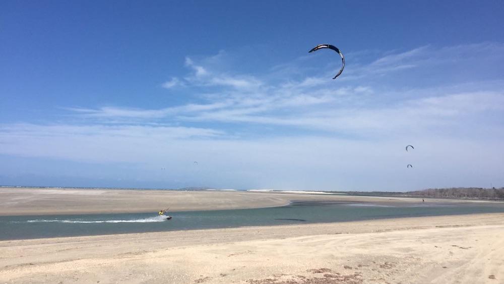 jericoacoara-kitesurf