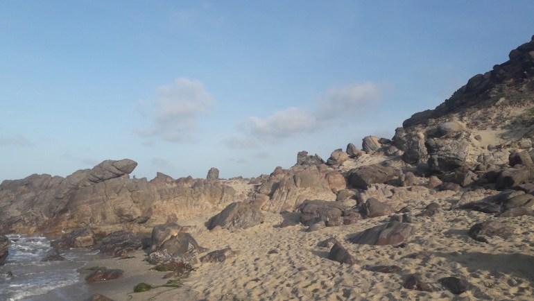 jericoacoara-pedra-furada-trilha-1