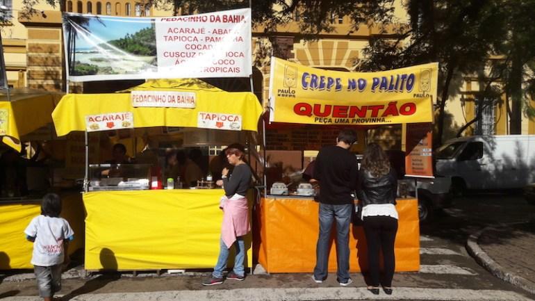 comida quentao brique porto alegre