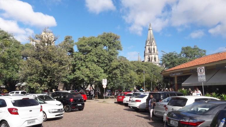 estacionamento brique porto alegre