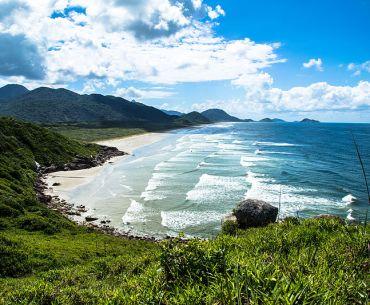 Praias SP: 10 melhores praias do litoral de São Paulo