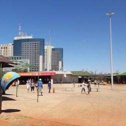 feira torre de tv brasilia 3