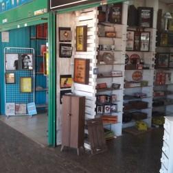 feira torre de tv brasilia decoracao