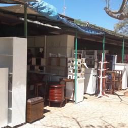 feira torre de tv brasilia moveis
