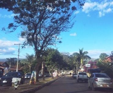 Onde ficar em Alto Paraíso: perto de restaurantes ou trilhas e cachoeiras