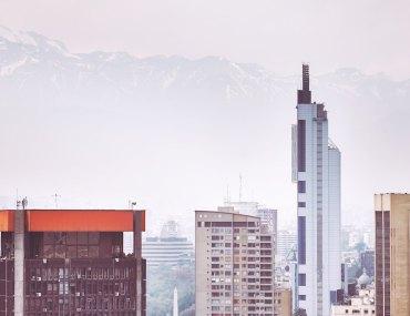 Quantos dias ficar em Santiago (roteiro urbano, praia e neve)