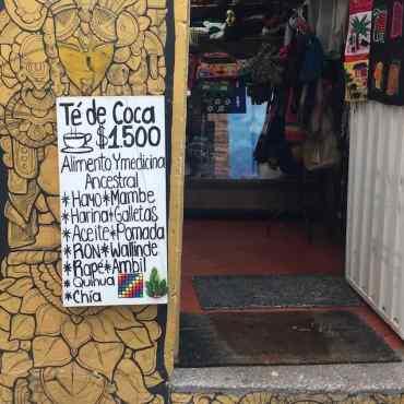 Onde ficar em Bogotá: lugares seguros e perto do que interessa