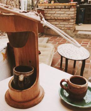 cafe coado bogota magola buendia