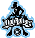 Ark Valley High Rollers