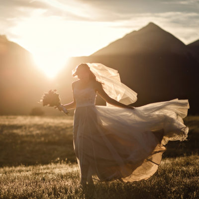 Buena Vista, Colorado a Destination for Majestic Mountain Weddings, Elopements and Events.