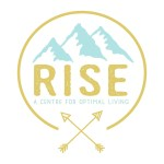 Rise A Centre for Optimal Living