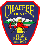 Chaffee County Fire District