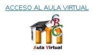 Acceso al aula virtual