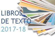 Colegio del Buen Consejo, Libros de texto