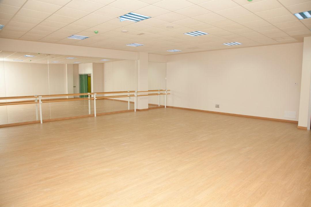 sala-de-danza