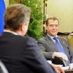 Rusia ahorrará 55.300 millones de dólares gracias al Software Libre