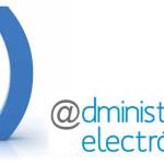 Cómo usar el certificado de la FNMT desde Linux Mint 16