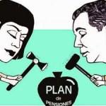 Los planes de pensiones en Bitcoin