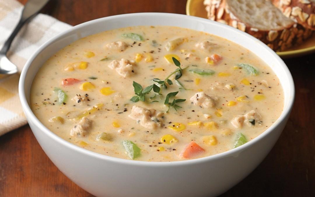 Recetas de sopa estilo moby dick buenmercadoacasa for Platos cocina