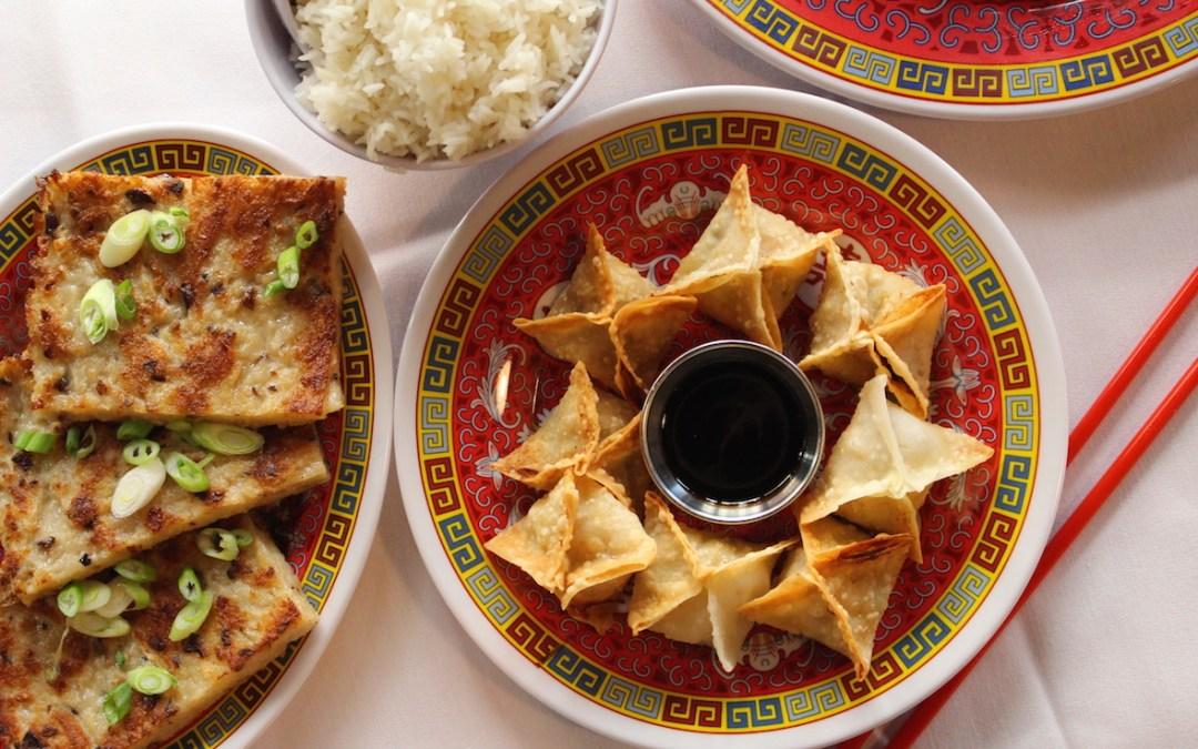 Curiosidades de la gastronomía china que no conocías
