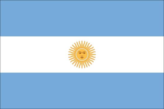 https://i2.wp.com/www.buenosaires54.com/images/argentina_flag.jpg