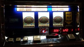 best penny slot machines to play 2016 (2)