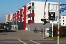 RE-BLOCK Auszüge – Lokaler Aktionsplan Magdeburg Neu Olvenstedt Entwurf Juli 2014