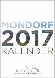 bvm_kalender2017_00_klein_b