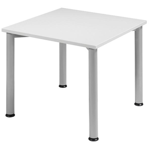 Schreibtisch 80 Cm Lang 2021
