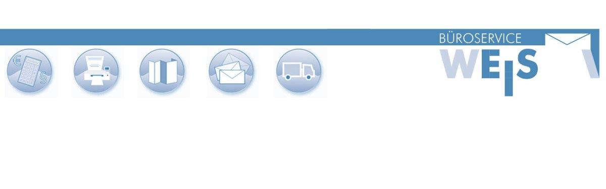falzen-und-kuvertieren-bueroservice-in-dresden-headergrafik