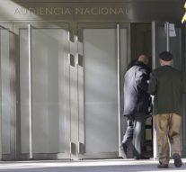 Manuel García Castellón recupera su plaza de magistrado en Audiencia Nacional