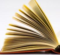 Aprobada en Madrid por unanimidad la Proposición de Ley de gratuidad de libros de texto