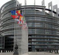 Eurocámara solicita obligar a las multinacionales a hacer públicos datos fiscales