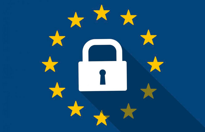 Consejo de Ministros desarrolla anteproyecto de Ley de Protección de Datos adaptado al Reglamento Europeo