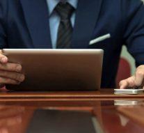 El 50% de los españoles encuentra soluciones jurídicas en Internet