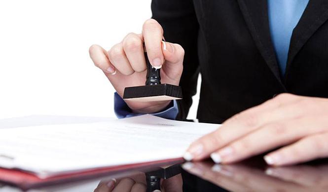 ¿Qué requisitos deben cumplir los traductores jurados?