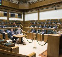 El Ayuntamiento de Madrid aprueba su primer registro de lobbies