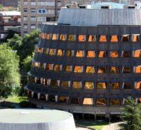 Tribunal Constitucional sostiene que en Cataluña se rotulen productos en castellano